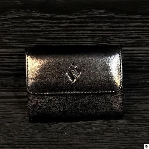 Кошелёк женский Glamorta B019-703 Черный