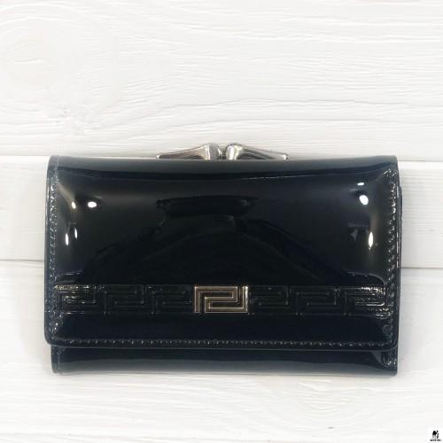 Кошелёк женский Tailian T7684-013 чёрный