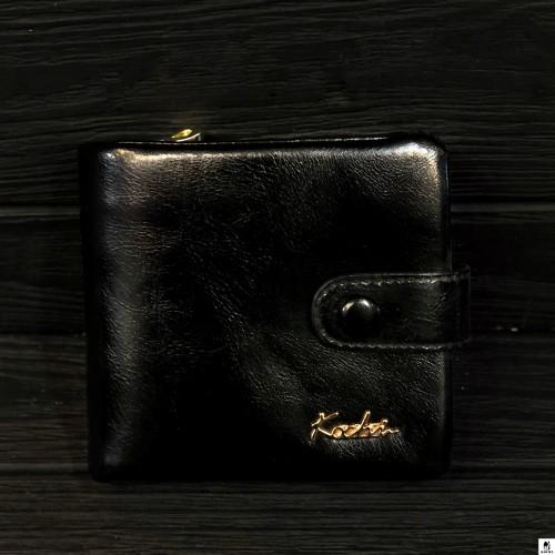 Кошелёк женский Kochi C138 чёрный