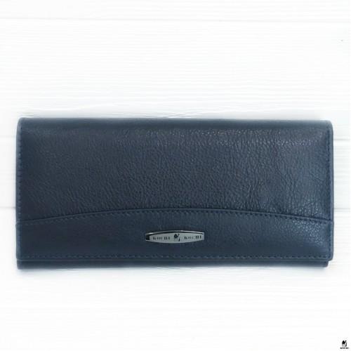 Кошелёк женский Kochi K806 H09 синий