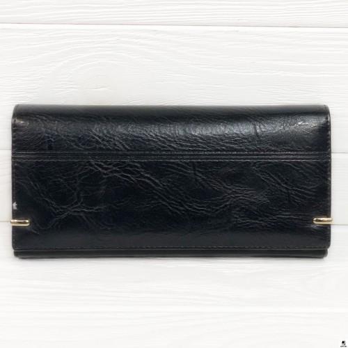 Кошелёк женский Kochi X189 чёрный