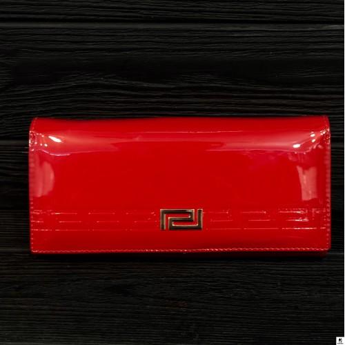 Кошелёк женский Tailian T88200-065 красный